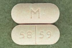 Core Pharma 64720032110