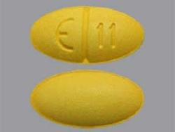 Epic Pharma 42806001101