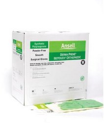 Ansell 20686565