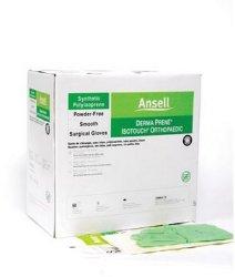 Ansell 20686570