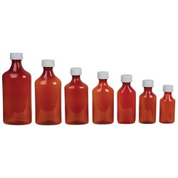 Apothecary Products 30682