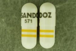 Sandoz 00781227101
