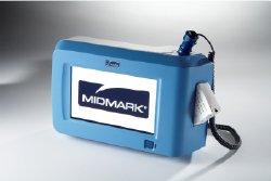 Midmark 3-009-0062