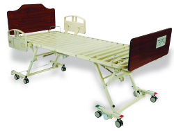 N.O.A. Medical Industries 1050010BEI-T