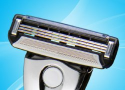 AccuTec Blades 75-0036-0000