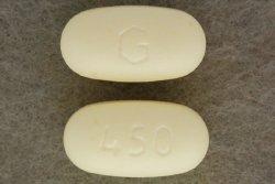 Greenstone Limited 59762045001