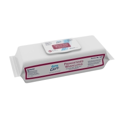 dynarex® Personal Wipe Soft Pack