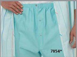 Fashion Seal Uniforms 7830-XL