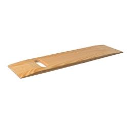 Mabis® Transfer Board