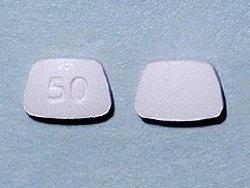 Glenmark Pharmaceuticals 68462010130