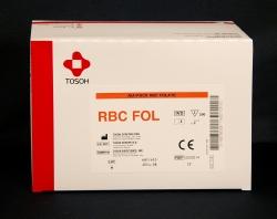 Tosoh Bioscience 020214