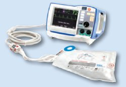 Zoll Medical 8900-0222-01