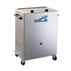 Fabrication Thermalator™ Mobile Therapy Pack Heating Unit
