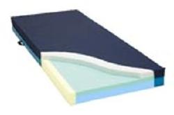 Comfortex 9BAR4280R