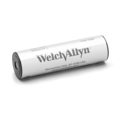 Welch Allyn BATT11