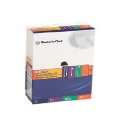 Halyard Kimcare® Oral Cleansing Kit