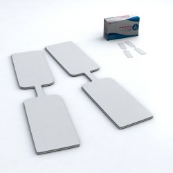dynarex® Butterfly Wound Closures
