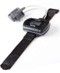Nonin Medical 3150SK USB-01