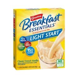 Nestle Healthcare Nutrition 12159424
