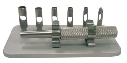 BR Surgical BR74-14008