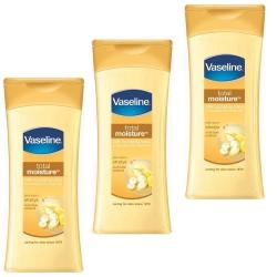 Vaseline® Moisturizer