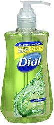 Dial Corporation 01700001016