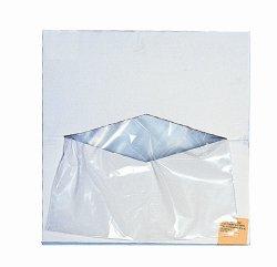 Minigrip UFXCC1417