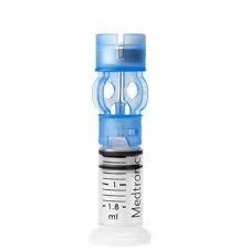 Medtronic MMT-326A