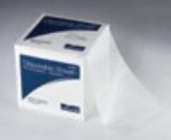 Midmark 9A459001