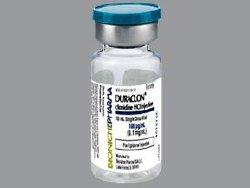 Mylan Pharmaceuticals 67457021810
