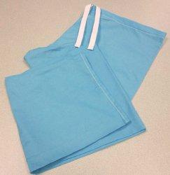 Standard Textile 72400430