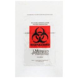 McKesson Brand 03-3997