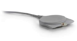 Crest Electronics 118804-10