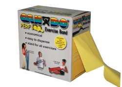 CanDo® Perf 100™ Exercise Band