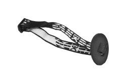 CanDo® Door Disc Anchor Strap