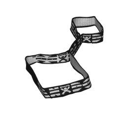 CanDo® Loop Stirrups