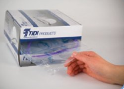 Tidi Products 9300FE-50