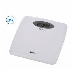 Health O Meter 844KL