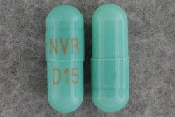 Novartis 00078049305