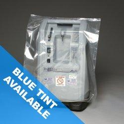 Elkay Plastics BOR18G-201830