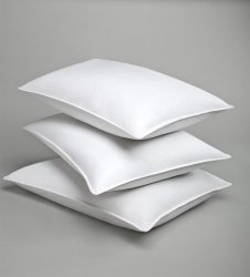 Standard Textile 93920100