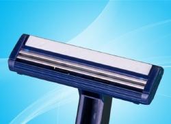 AccuTec Blades 75-1032-0000