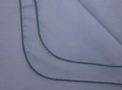 Standard Textile 21546002