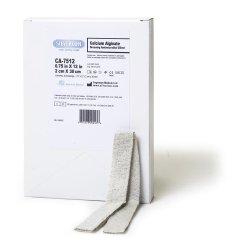 Argentum Medical CA-7512