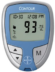 Ascensia Diabetes Care 7189