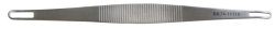 BR Surgical BR74-11110