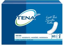 TENA® Moderate Bladder Control Pad