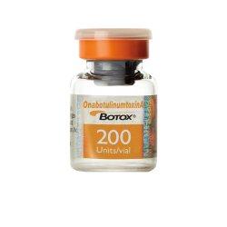 Allergan-Botox 00023392102