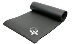 ArmaSport® Premium Exercise Mat