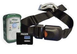 Smart Caregiver WMSB90-SYS